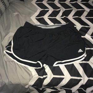 [Adidas] shorts